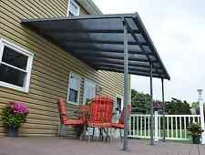 Pergola Roofing DIY Outdoor Patio Cover Kit 3x4.2 m Verandah - SPECIAL SALE