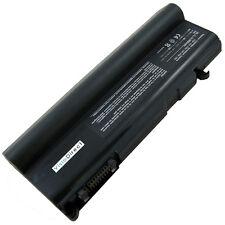 Batterie pour portable TOSHIBA Tecra A10 400mAh 10.8V