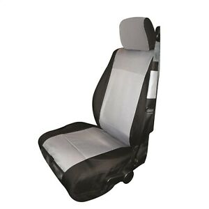 Rampage 5056721 Seat Cover Combo Pack Fits 03-06 TJ Wrangler