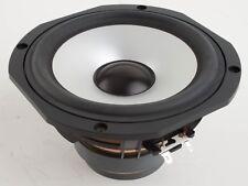 1 Paar Acoustic Research ARW 150 K-AL 480 D / Art.-Nr. 380028