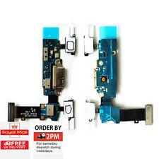 Nouveau Samsung Galaxy S5 G900A i9600 Micro usb port de charge Micro Chargeur Câble Flex