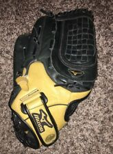 Mizuno Gsp 1403 Lht Baseball Glove