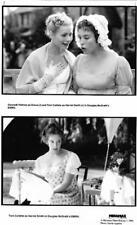 """Gwyneth Paltrow & Toni Collette  """"Emma""""  Vintage Movie Still"""