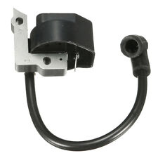 Bobina De Ignición Unidad Homelite se adapta a XL12, Super XL12 y sxlao P/N 94605, A94605S