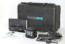【MINT Count 1709 w/ Case】 Phase One P20+ Hasselblad V mount from Japan #107