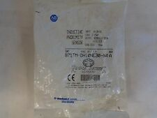 NEW ALLEN BRADLEY 871TM-DH10NE30-N4 INDUCTIVE PROXIMITY SENSOR