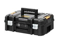 DEWALT-TSTAK TOOL BOX II (VALIGIA FLAT TOP) - DWST1-70703