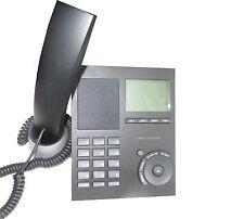 B&O Bang & Olufsen Beocom 3  ISDN Telefon #180