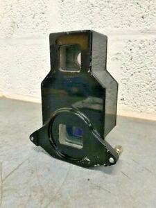 Schlumberger Lens Optical Unit 42100617 6930-99-038-4922 EX-MOD