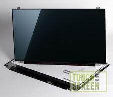 "B156XW03 B156XW04 LP156WH3 TL LTN156AT20 N156BGE-L41 Display a LED 15,6"" lucido"