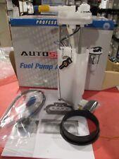 ESCALADE-TAHOE-YUKON 1998-2000-Fuel Pump Module Assembly AUTOSAVER-- E3972M