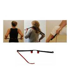Acu-Masseur Trigger Point Therapy Neck Headache Massage