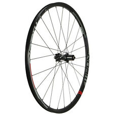 "SRAM Roam 50 29"" Rear MTB Wheel 6-Bolt Tubeless Ready 9/10-speed QR/12mm"