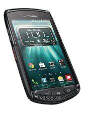 Kyocera Brigadier Android Verizon SmartPhone RUGGED 4G LTE E6782 VZW Phone