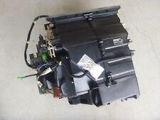 Honda Integra DC5 Type R AC Heater Evaporator Core Assembly Box JDM