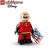 LEGO Minifigures Disney - 71012 - NEUF - Au Choix