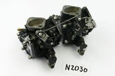 SEA-DOO XP 657 Bj 1993 - Vergaser Vergaserbatterie N2030