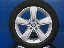 17 Zoll original BMW 2er Active Tourer F45 GT F46 Winterräder Winterreifen 478