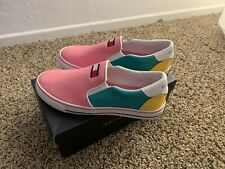 Tommy Hilfiger Women's Shoes Size 7