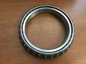John Deere Original Equipment Bearing Cone #JD8915