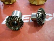 Mercruiser Spiral Gear Assembly 43-36342A1