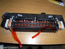 Genuine RICOH AFICIO SP C240SF SP C242SF Printer Fuser Unit M096-4017 M0964017