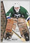 14/15 SP Authentic 94/95 Retro Mike Liut 94-57 Whalers