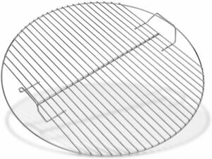Weber Replacement Cooking Grate for 22 Kettle Grill