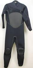 Xcel Mens Drylock TDC 3.2 Full Suits Black L New