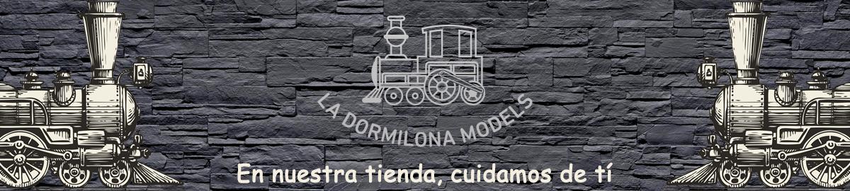 La Dormilona Models