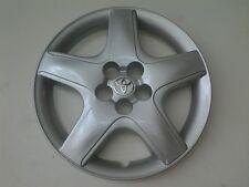 "2003-08 Toyota Matrix 16"" hubcap, wheel cover #61119"