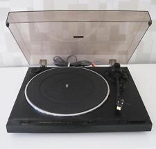 Pioneer  PL-225 Turntable Record Vinyl Player