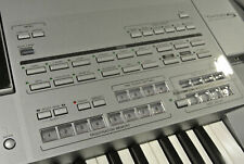 "Screen for Yamaha Tyros 5 Keyboard "" all over """