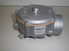 GENUINE IMPCO MODEL 200 CLEAN AIR GAS MIXER