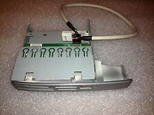 Multi Card Reader HP 5070-0841 9-in-1 Compactflash Sd MMC USB