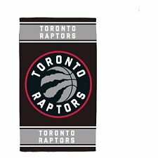 Fanatics NBA Beach Towel - Toronto Raptors