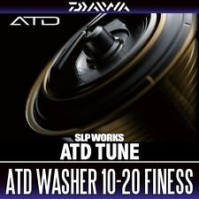 Daiwa Genuine Atd Washer 10-20 Finess for Daiwa Spinning Reels