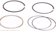 BECK/ARNLEY 013-8074 Engine Piston Ring Set STD Mazda 626 Ford Courier 1982-1984