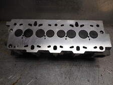 RECONDITIONED CYLINDER HEAD ROVER 200 400 600 800 2.0 8V TD 1991-1999 LDF105520