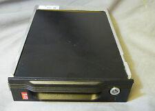 PCI Case ck1167b-sas sostituibili a caldo in alluminio mobile Rack per SAS-SATA