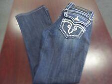 rock revival deborah jeans size 27