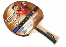 Butterfly Timo Boll - Bronze Table Tennis Bat