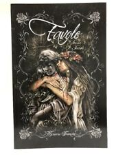 FAVOLE 1: Stone Tears Graphic Novel TPB (2005 Dark Horse, Softcover) NEW UNREAD