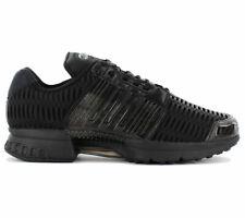 Adidas Originales Climacool 1 Zapatos Tenis Zapatillas Clima Cool Negro BA8582 Nuevo