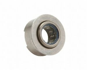 Ford Performance Parts M-7600-A Roller Pilot Bearing
