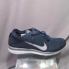 finest selection e9372 4d39f Nike Athletic Shoes US Size 13 for Women   eBay