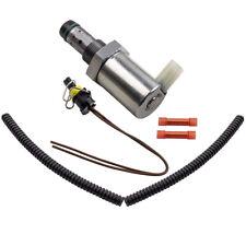 IPR Valve Injection Pressure Regulator For Ford Diesel 6.0L 4.5L