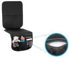 Maxi cosi black Car Seat / capsule PROTECTOR MAT  NEW in PACK Original maxi cosi