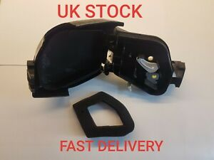 Honda GX35 4 Stroke strimmer air filter cover and housing New non genuine part.