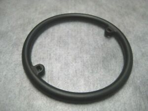 Oil Cooler Seal (O-Ring Style Gasket) for VW Volkswagen Audi - Ships Fast!